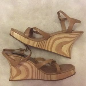 Cute Summer Sandal